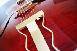 guitare-jazz-swing-upswing