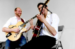 guitares-jazz-duo