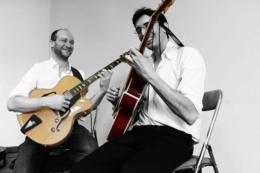 duo-jazz-upswing