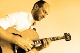 upswing-jazz-guitare